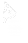 Icon-kuechenparty