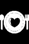 Icon-probiermahl