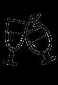 Icon-trinken